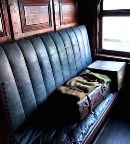 compartimento tren