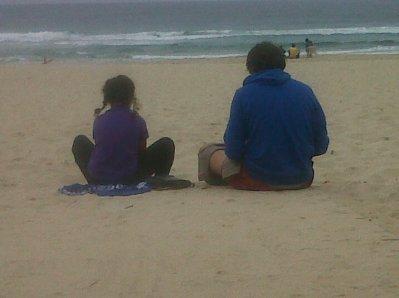 beachtwo